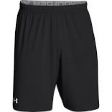 JOHNSTOWN Men's UA Raid Shorts