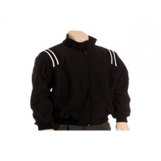 Smitty Thermal Jacket (BLACK)