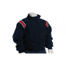 Smitty Thermal Jacket (NAVY)