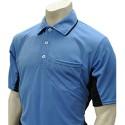 Smitty MLB style BODY FLEX umpire shirt
