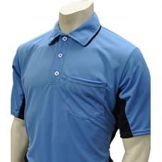 Smitty MLB style umpire shirt (BODY FLEX)