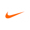 OHSAA NIKE volleyball starter package