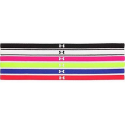 UA Women's mini headband