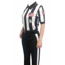 Smitty NEW Women's Football Pants