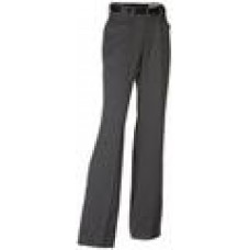Smitty Women's Combo Pants
